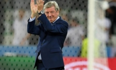 England to meet old foe in form of Iceland coach