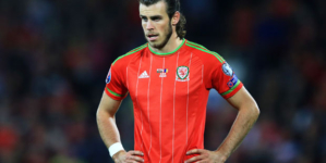 Gareth McAuley: Own goal in 1-0 loss
