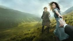 'Outlander' Season 2, Episode 12 Spoilers: Claire Kills Jamie's Uncle?