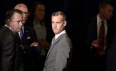 Megyn Kelly Hits CNN For Hiring Ex-Trump Aide Corey Lewandowski