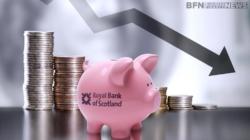Bank stocks hit again post Brexit