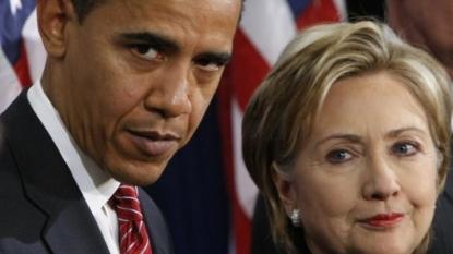 Sen. Elizabeth Warren endorses Hillary Clinton for president
