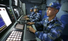 China asks Vietnam to investigate defaced passport