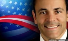 Judge Blocks Bevin's U of L Board Appointments