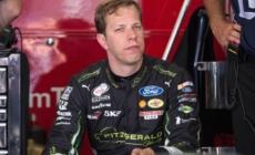 NASCAR results at New Hampshire: Matt Kenseth scores second win of season