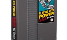 Nintendo Fan 3D Prints a Working Mini-NES