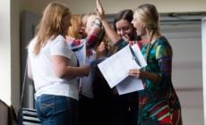 GCSE results: PACA celebrates GCSE results