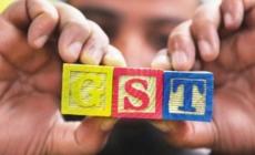 Rupee slumps 16 paise against dollar