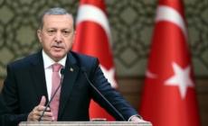 Biden assures Erdogan of US support for Turkish government