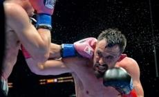 Robert Guerrero not taking David Emanuel Peralta lightly