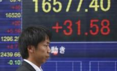 Southeast Asia stocks cautious ahead of Yellen speech