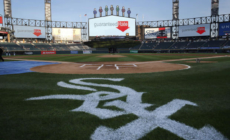 Stadium Names the White Sox Should've Chosen Instead of Guaranteed Rate Field