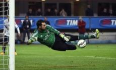 Lopez joins Espanyol from AC Milan