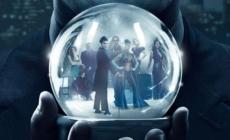 "New Gotham Season 3 ""Monsters"" Trailer, Poster & Image"