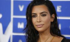 Kim Kardashian West Returns to Filming 'Keeping Up With the Kardashians'