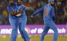 Kohli, Morgan upbeat after Eden Gardens thriller