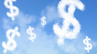 Forward Earnings Estimate of Hewlett Packard Enterprise Company(HPE)