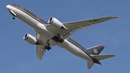 Britain joins U.S. in banning laptops on flights