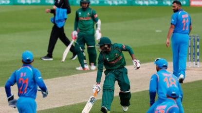 Sarfraz says no pressure ahead of Pak-India clash