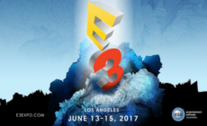 Microsoft Announces Its Own E3 Week Price Cut for Xbox One S