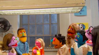 "Jenji Kohan Recalls ""Outraged"" Cast On 'Orange Is The New Black'"
