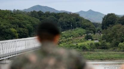 Mattis, Tillerson Reaffirm That Military Option Underlies Diplomatic Efforts on North Korea