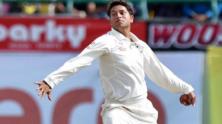 Kandy Test: India opt to bat first against Sri Lanka