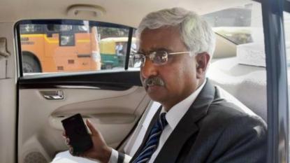 Assault on Delhi Chief Secretary; AAP MLAs, sent to jail