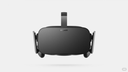 Oculus Rifts Have Stopped Working Across The Globe