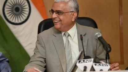 Karnataka poll date leak: Election Commission sets up probe panel
