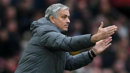 Manchester United vs Liverpool, Premier League