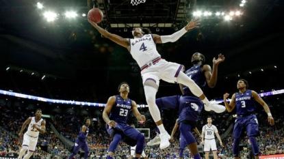Nebraska basketball chances remain unknown on Selection Sunday