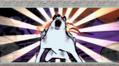 Nintendo Direct: Super Smash Bros on Switch, WarioWare, Splatoon 2 DLC