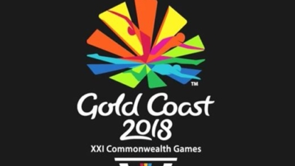 Twitter reacts to 'disappointing' Commonwealth Games closing ceremony
