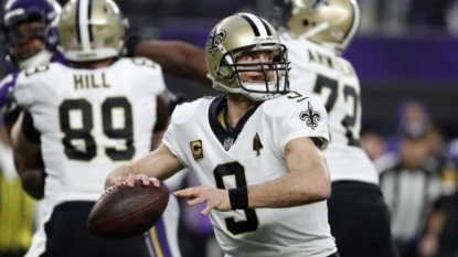 Minnesota Vikings: 15 best first-round draft picks of all time
