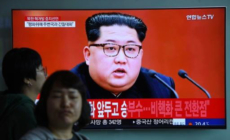 North Korea freezes Nuclear program, Missile tests