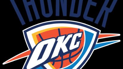 Oklahoma City Thunder slam broadcaster for 'cotton-picking' comment