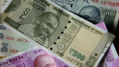 PM Modi has destroyed India's banking system, says Rahul Gandhi