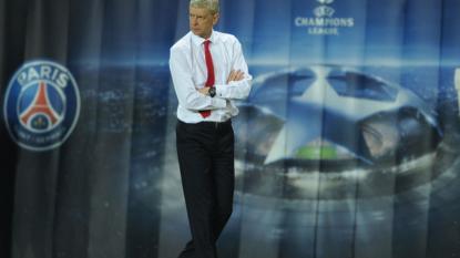 Henrikh Mkhitaryan travels to Madrid with Arsenal