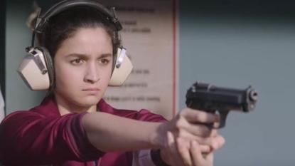 Raazi celeb review: B- towners laud Alia Bhatt, Vicky Kaushal starrer