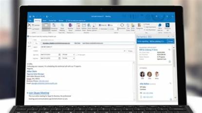 Windows 10 April Update has been be released