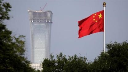 Trade Dispute between US, China Rises