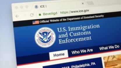 Americans Want Tough But Sensible Immigration Laws