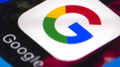 European Union slaps Google with record $5 billion fine for antitrust violations
