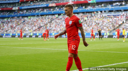 Croatia have been 'underestimated', says coach Dalic