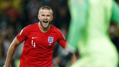 Zlatko Dalic says Croatia's World Cup progress is no surprise