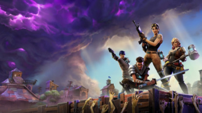 Fortnite Android Release download latest: Android launch CONFIRMED