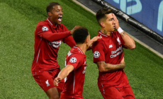 Champions' League PREVIEW | Liverpool vs PSG