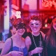 7 expert tips for making your hens night a memorable one